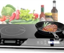 Best Cookware for Electric Stove